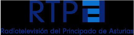 Logo RTPA