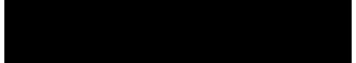 Logo La Nueva España